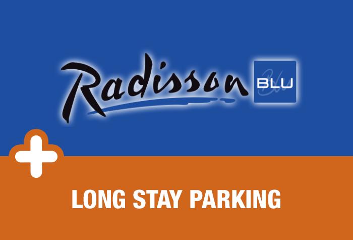81386-STN-Radisson-ls-2.png