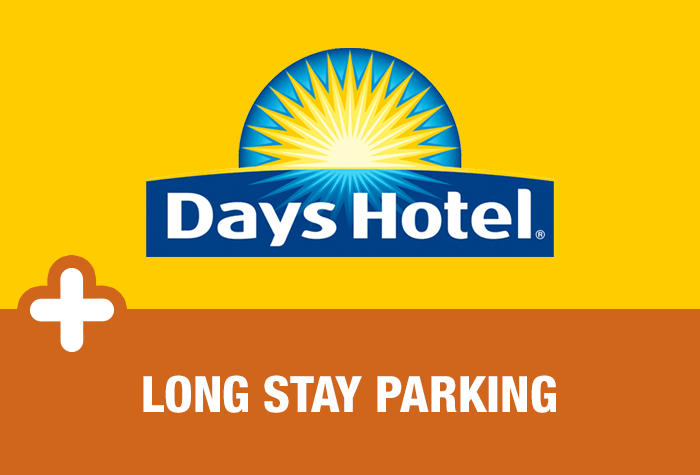 Stansted Hotels With Long Stay Parking