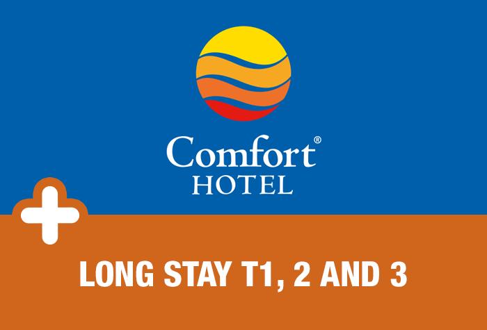 81386-comfort-T123.png