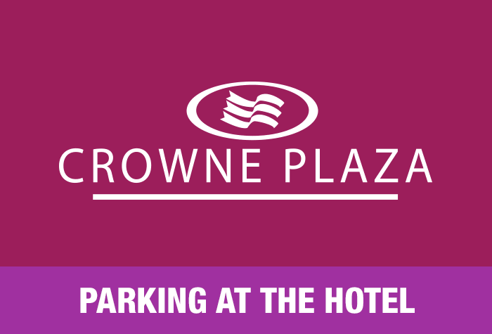 81386-crown-plaza-HCP.png