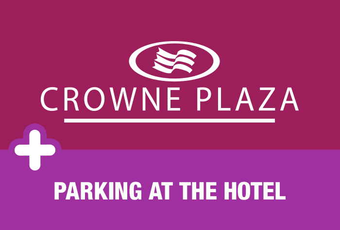 81386-crown-plaza-HCP2.png