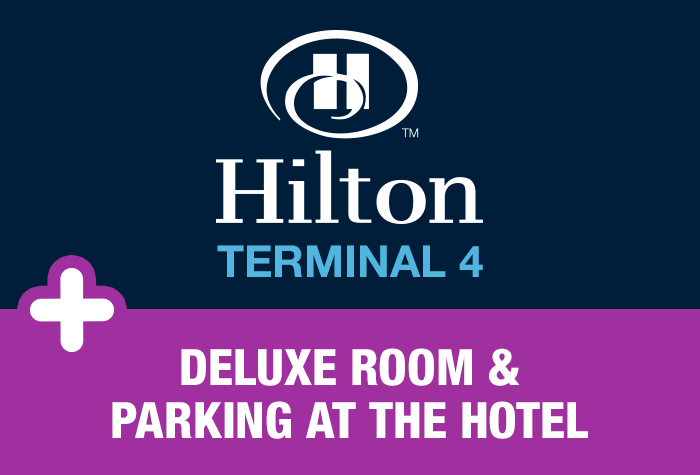 81386-hilton-t4-deluxe-HCP.png