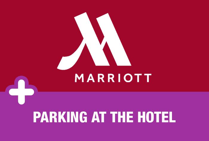 81530-EDI-marriott-HCP.png