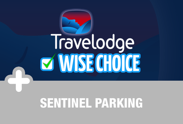 //d1xcii4rs5n6co.cloudfront.net/libraryimages/81530-LBA-Travelodge-SENTINEL.png