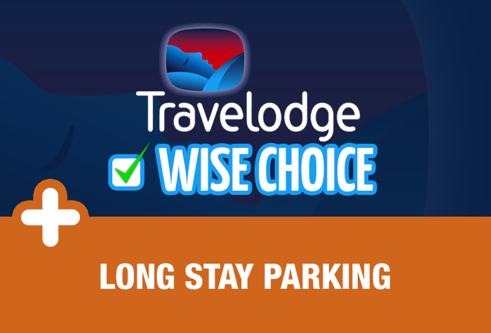 //d1xcii4rs5n6co.cloudfront.net/libraryimages/81530-NCL-Travelodge-LS.png