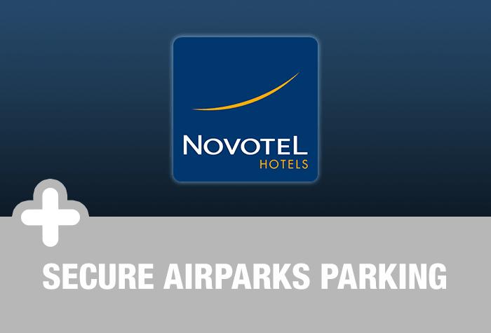 81618-EDI-Novotel-SAP.png