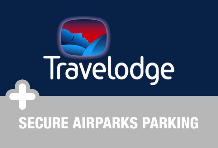 81618-edi-travelodge-SAP.png