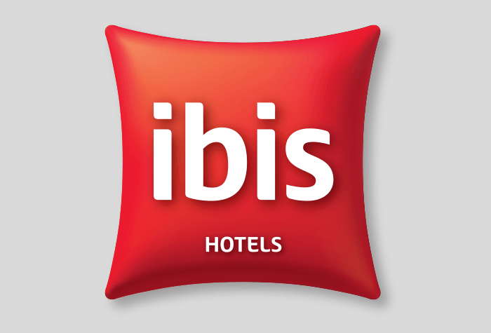 //d1xcii4rs5n6co.cloudfront.net/libraryimages/81818-LGW-IBIS-front.png