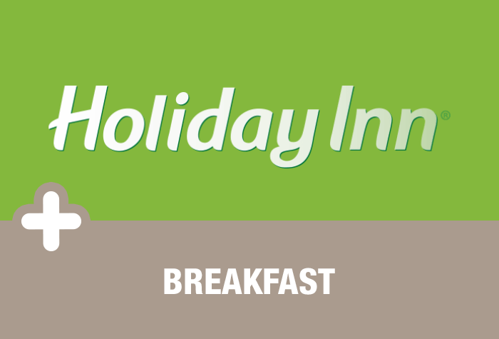 //d1xcii4rs5n6co.cloudfront.net/libraryimages/81818-holidayinn-breakfast.png