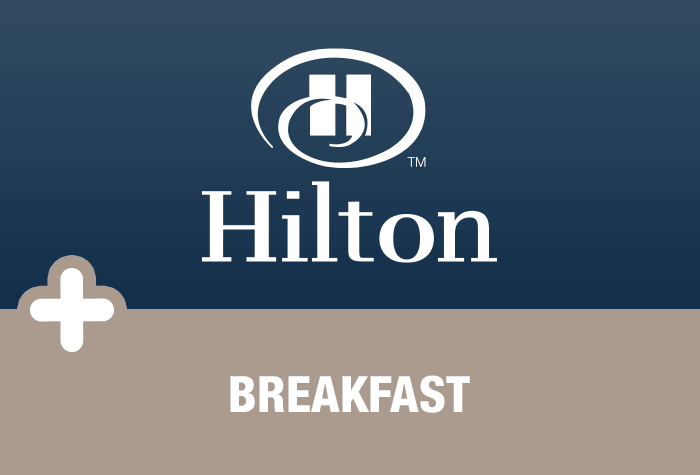 //d1xcii4rs5n6co.cloudfront.net/libraryimages/81940-BHX-Hilton-breakfast.png
