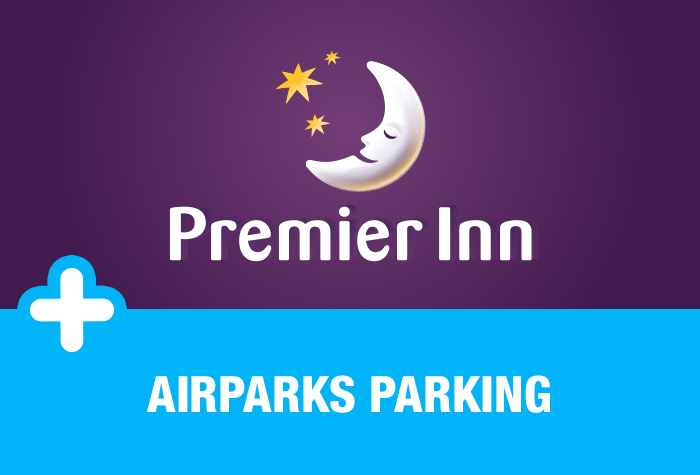//d1xcii4rs5n6co.cloudfront.net/libraryimages/82048-BHX-premier-inn-DB-APS.png