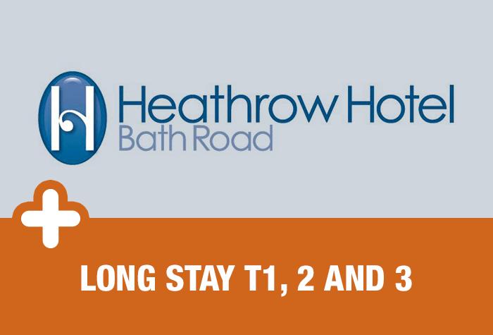 82184-LHR-Heathrow-Hotel-bath-road-LS123.png