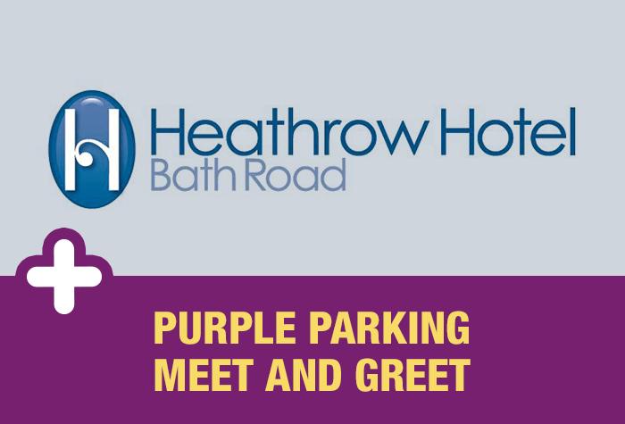 82184-LHR-Heathrow-Hotel-bath-road-PPMG.png