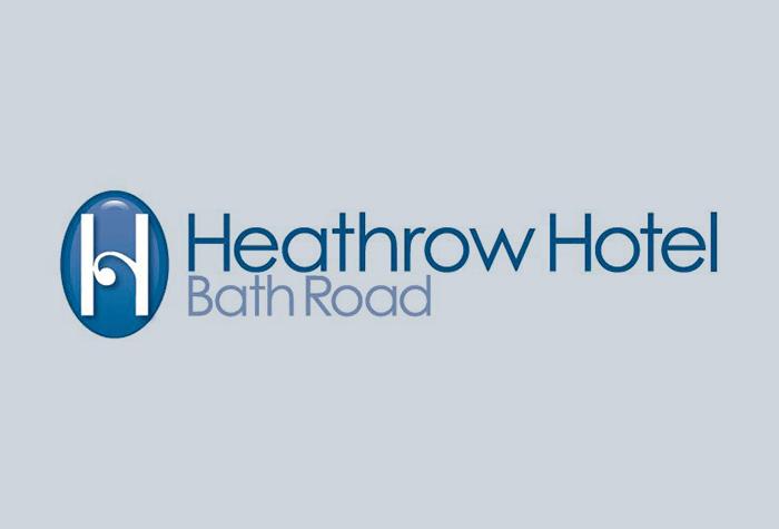 82184-LHR-Heathrow-Hotel-bath-road.png