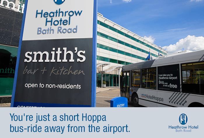 82184-LHR-heathrow-hotel-bath-road-caps-8.png