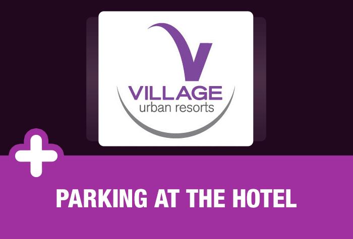 82184-LPL-village-urban-resort-HCP2.png
