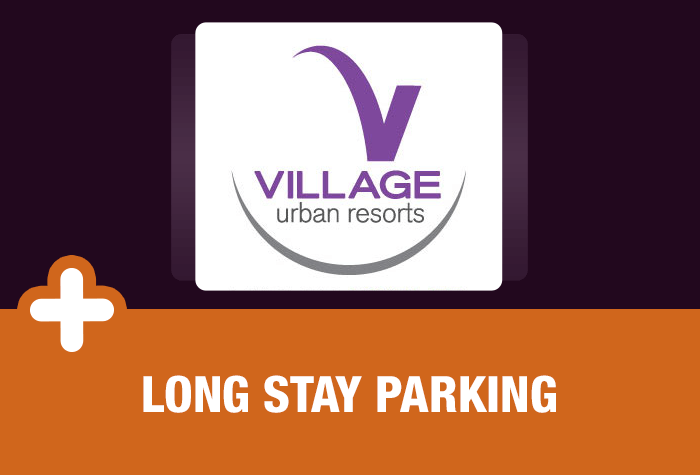82184-LPL-village-urban-resort-LS2.png