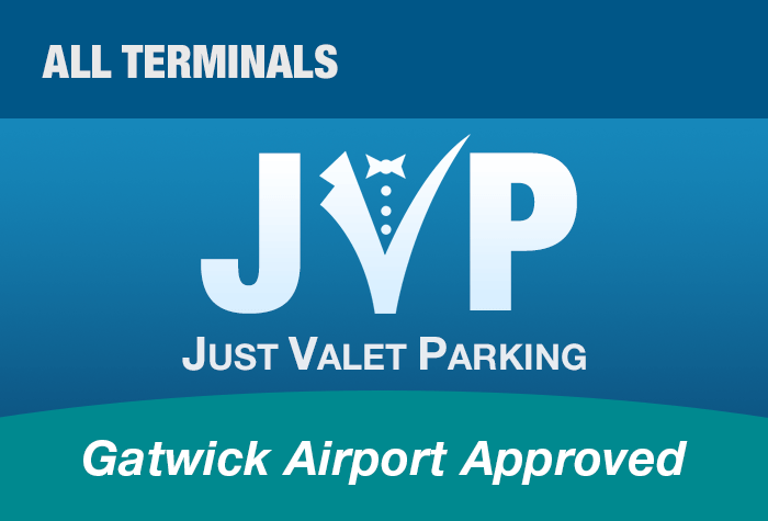 //d1xcii4rs5n6co.cloudfront.net/libraryimages/82386-gatwick-airport-approved-JVP-parking-all-terminals.png