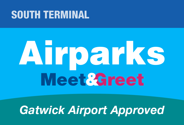 cheapest meet and greet gatwick south