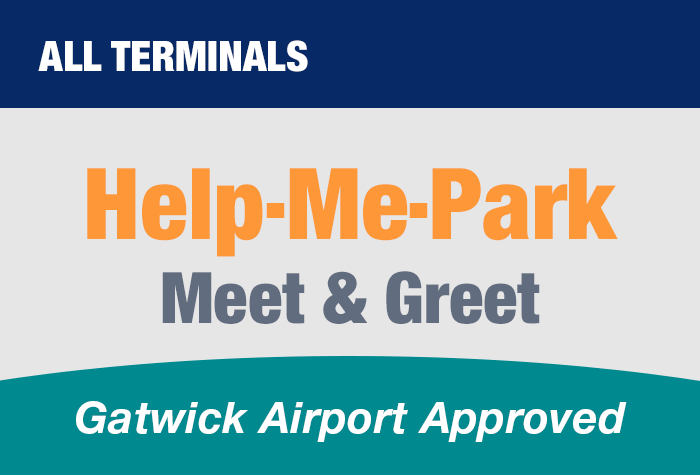compare meet and greet gatwick north terminal