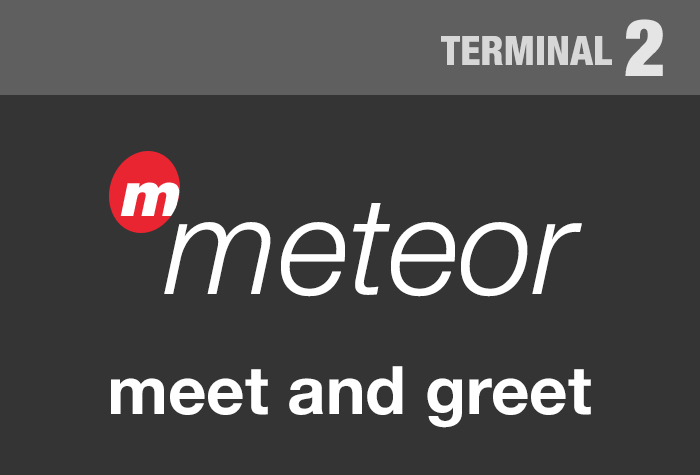 //d1xcii4rs5n6co.cloudfront.net/libraryimages/82386-heathrow-meteor-meet-and-greet-terminal-2.png