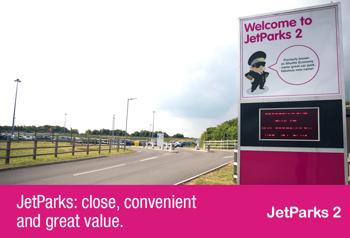 //d1xcii4rs5n6co.cloudfront.net/libraryimages/82574 East Midlands Jetparks 2 1.png