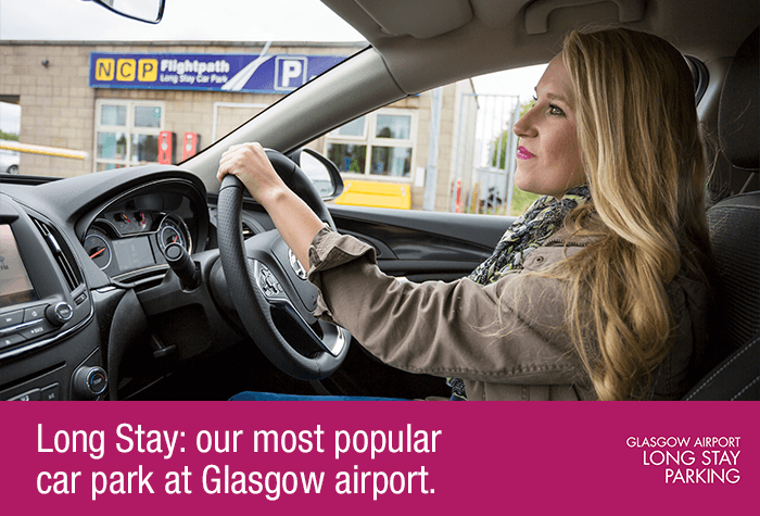 //d1xcii4rs5n6co.cloudfront.net/libraryimages/82790-glasgow-airport-long-stay-parking-1.png