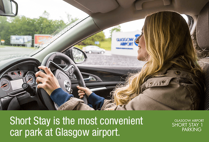 //d1xcii4rs5n6co.cloudfront.net/libraryimages/82790-glasgow-airport-short-stay-parking-1.png