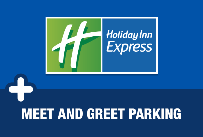 gatwick hotels with meet and greet parking stansted