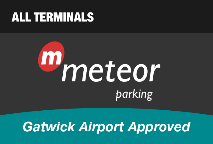 //d1xcii4rs5n6co.cloudfront.net/libraryimages/82997-gatwick-meteor-parking-airport-approved.png