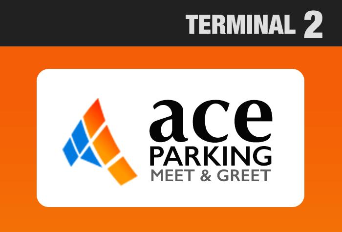 ace meet and greet heathrow reviews