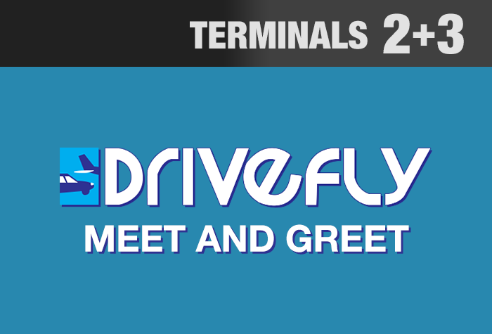 //d1xcii4rs5n6co.cloudfront.net/libraryimages/82997-heathrow-airport-drive-fly-meet-greet-T2-3.png