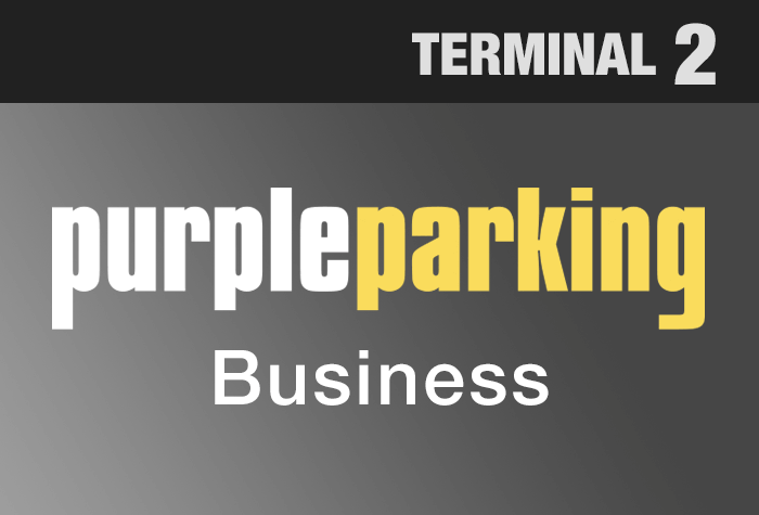 //d1xcii4rs5n6co.cloudfront.net/libraryimages/82997-heathrow-airport-purple-parking-business-T2-FINAL.png