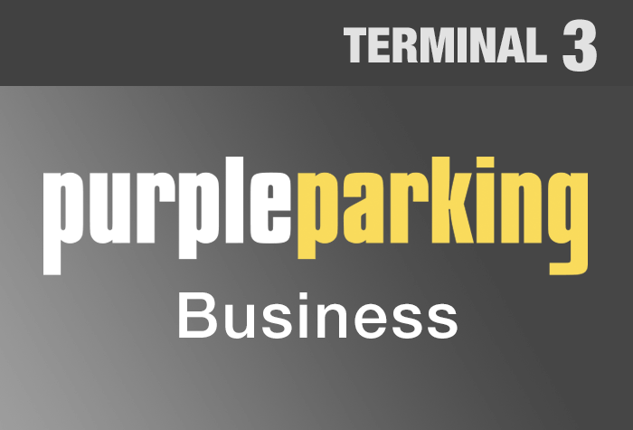 //d1xcii4rs5n6co.cloudfront.net/libraryimages/82997-heathrow-airport-purple-parking-business-T3-FINAL.png