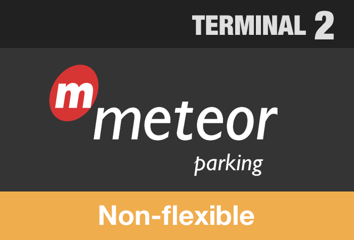 //d1xcii4rs5n6co.cloudfront.net/libraryimages/82997-heathrow-meteor-parking-non-flexible-terminal-2.png