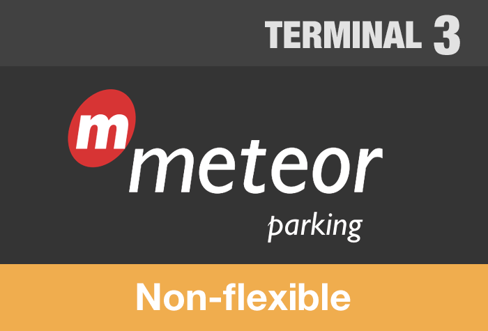 //d1xcii4rs5n6co.cloudfront.net/libraryimages/82997-heathrow-meteor-parking-non-flexible-terminal-3.png