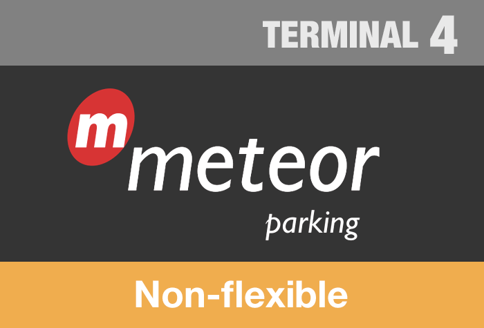 //d1xcii4rs5n6co.cloudfront.net/libraryimages/82997-heathrow-meteor-parking-non-flexible-terminal-4.png