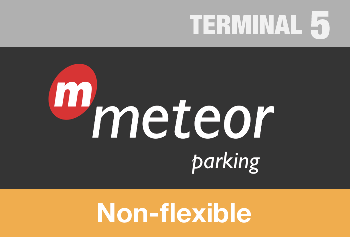 //d1xcii4rs5n6co.cloudfront.net/libraryimages/82997-heathrow-meteor-parking-non-flexible-terminal-5.png