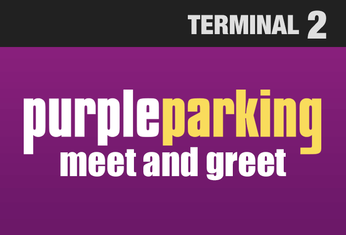 //d1xcii4rs5n6co.cloudfront.net/libraryimages/82997-heathrow-purple-parking-meet-and-greet-terminal-2.png