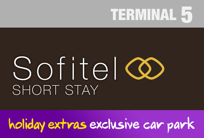 //d1xcii4rs5n6co.cloudfront.net/libraryimages/82997-sofitel-short-stay-parking-exclusive-T5-v3.png