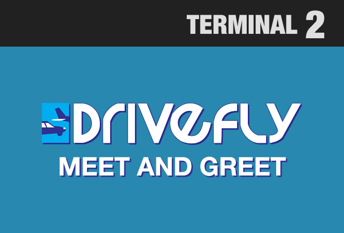//d1xcii4rs5n6co.cloudfront.net/libraryimages/83096-heathrow-airport-drive-fly-meet-greet-T2.png