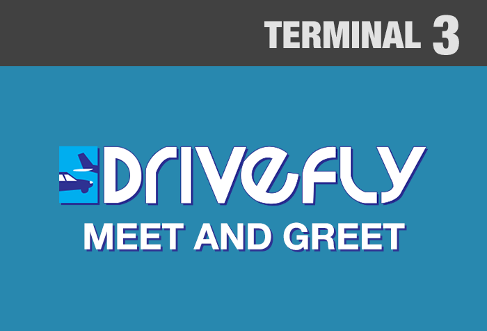 //d1xcii4rs5n6co.cloudfront.net/libraryimages/83096-heathrow-airport-drive-fly-meet-greet-T3.png