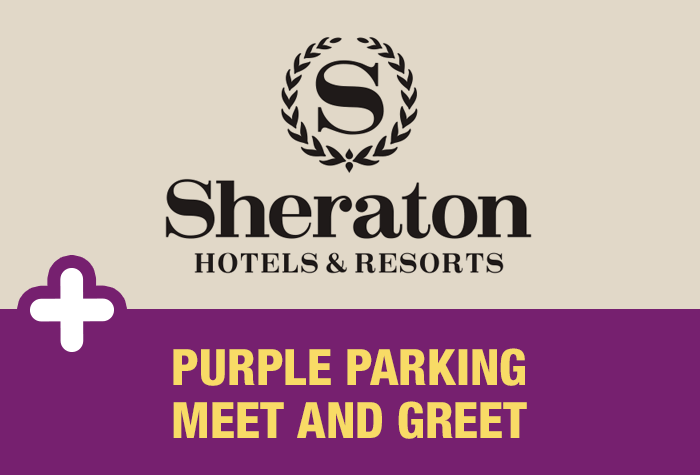 purple parking heathrow meet greet reviews