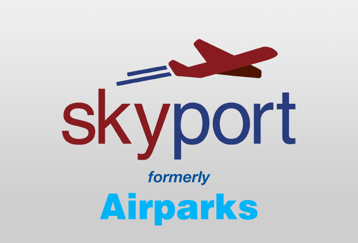 //d1xcii4rs5n6co.cloudfront.net/libraryimages/83497-glasgow-airport-skyport-parking.png