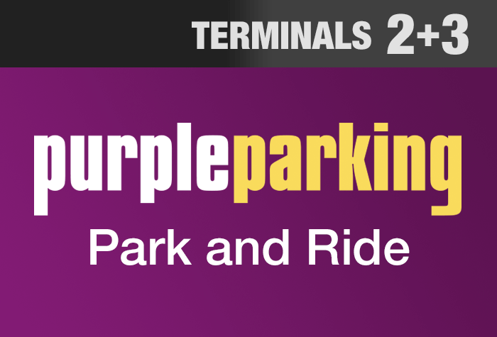 //d1xcii4rs5n6co.cloudfront.net/libraryimages/83497-heathrow-airport-purple-parking-park-ride-t23.png