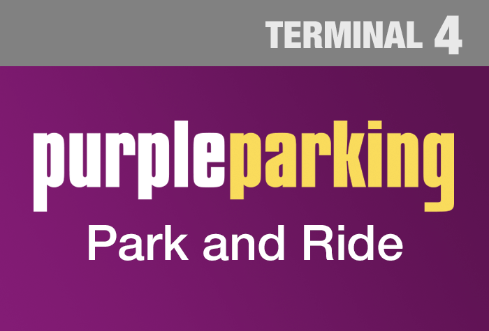 //d1xcii4rs5n6co.cloudfront.net/libraryimages/83497-heathrow-airport-purple-parking-park-ride-t4.png