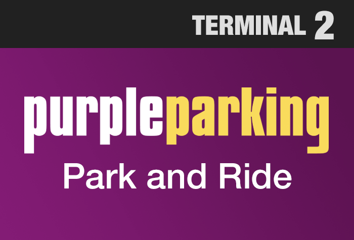 //d1xcii4rs5n6co.cloudfront.net/libraryimages/83622-heathrow-airport-purple-parking-park-ride-T2.png