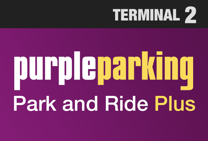 //d1xcii4rs5n6co.cloudfront.net/libraryimages/83622-heathrow-airport-purple-parking-park-ride-plus-T2.png