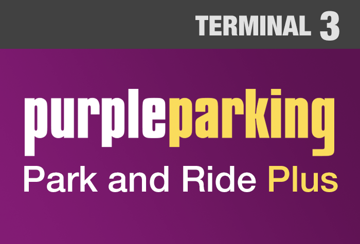 //d1xcii4rs5n6co.cloudfront.net/libraryimages/83622-heathrow-airport-purple-parking-park-ride-plus-T3.png