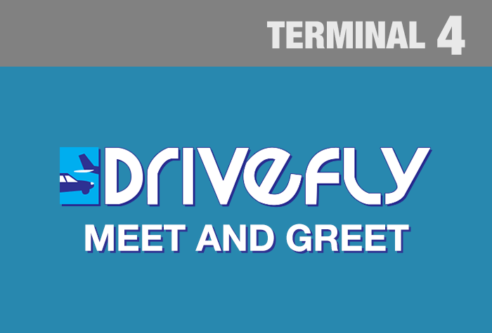 //d1xcii4rs5n6co.cloudfront.net/libraryimages/83622-heathrow-drivefly-meet-greet-parking-t4.png